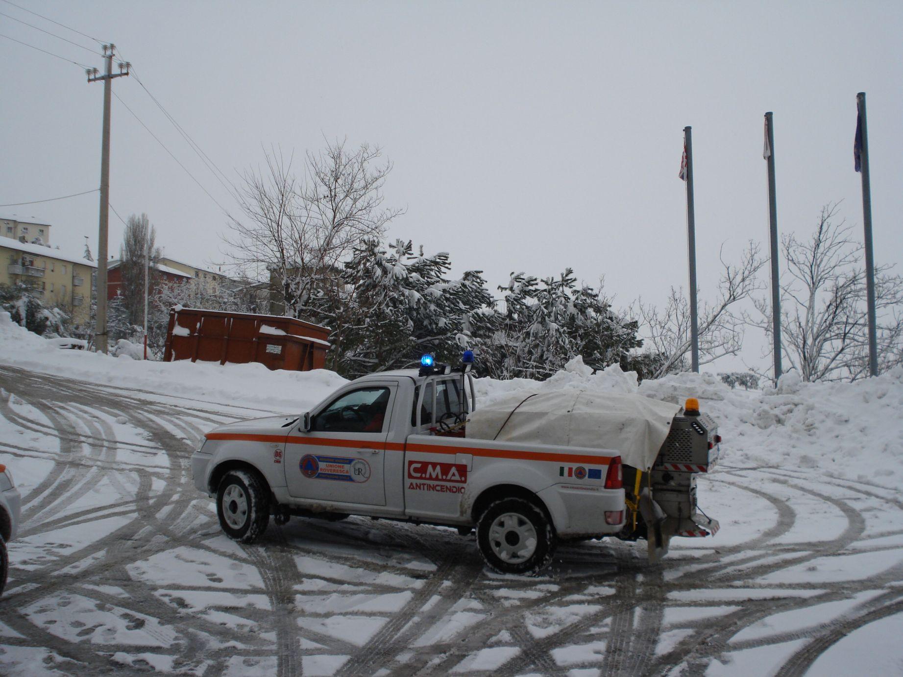 DSC01540